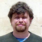 Alexis Finogenov