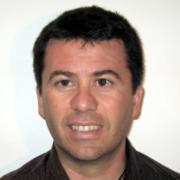 David Le Mignant