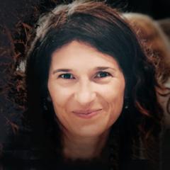Laura Pentericci