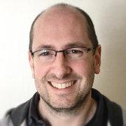 Mathieu Puech