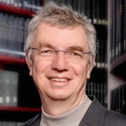 Matthias Steinmetz