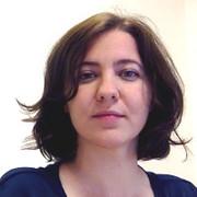 Myriam Rodrigues