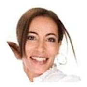Nadia Berkoun