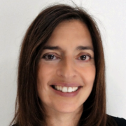 Sandrine Zanchetta
