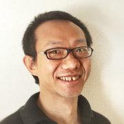 Yanbin Yang